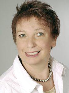 Dr. Marianne Kaiser