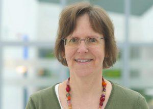 Ulrike Schilling