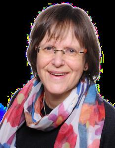 Ulrike Schilling Foto Kontaktseite